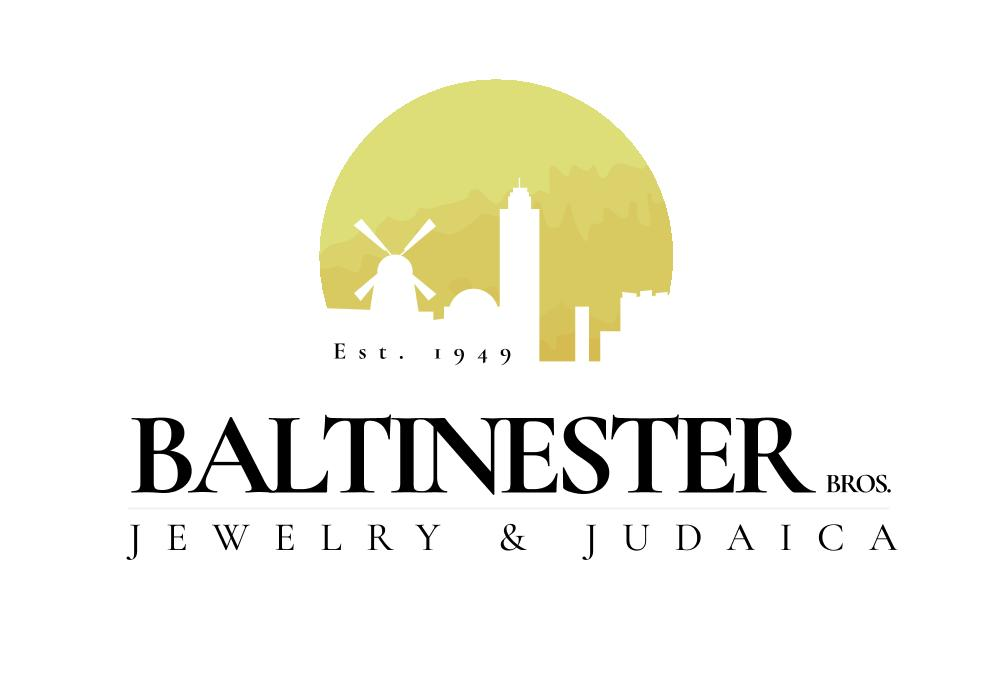 Baltinester Jewelry & Judaica | Jerusalem, Israel