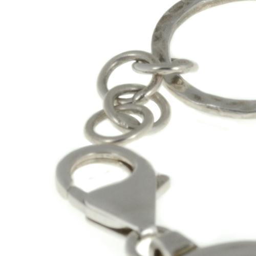Roman Maccabean Coin Bracelet 4 - Baltinester Jewelry