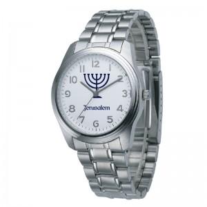 Bar Mitzvah Gifts